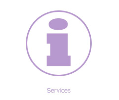 Website Services - Virtual Assistant Services